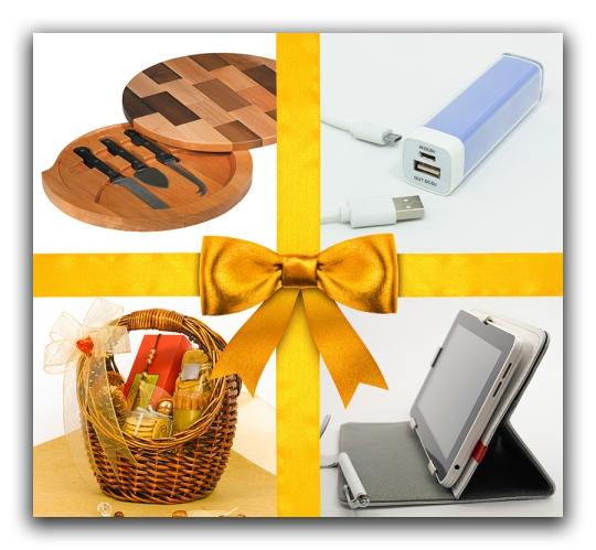 Corporate_Gift_Ideas