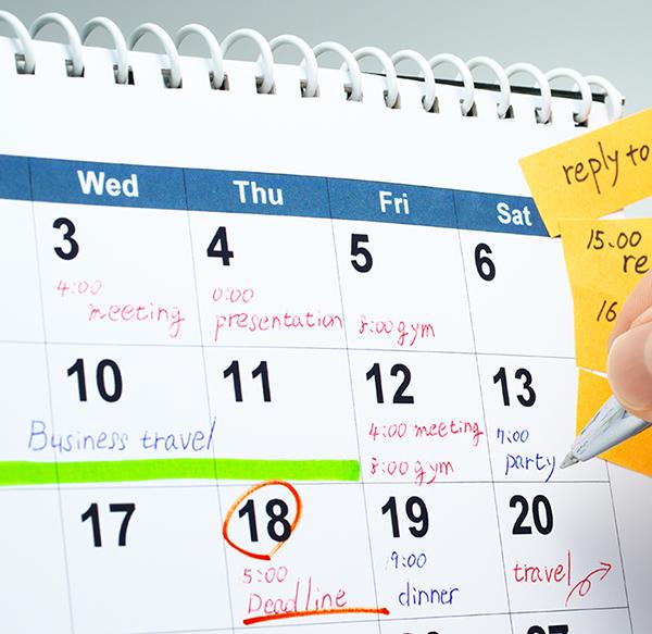 Cfbisd Calendar.Flexpressdigital Notes Updates From Your Friends At Flexpress